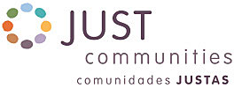 Just_Communities_logo