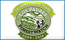LosPadresForestWatch
