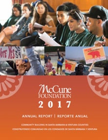 McCune_2017_Annual_Report