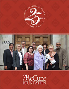 McCune-25th-anniversary