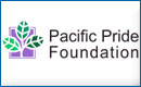PacPride-logo