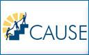 cause-logo