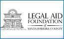 legalaid-logo
