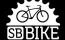 sbbike-logo