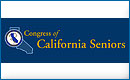 seniors-logo
