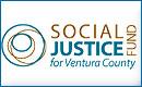 socialjustice-logo