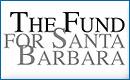 thefundfortSB-logo