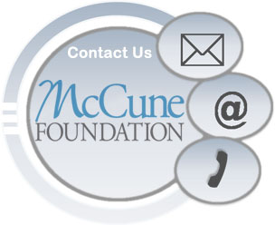 Contact-Us-Mccune