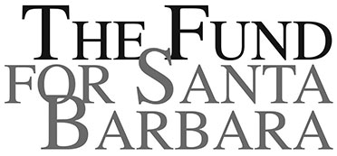 The-Santa-Barbara-Foundation-Logo