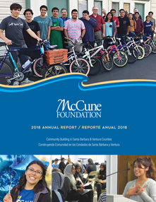 McCune_2018_Annual_Report