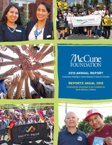 McCune_2019_Annual_Report